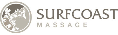 Surfcoast Massage